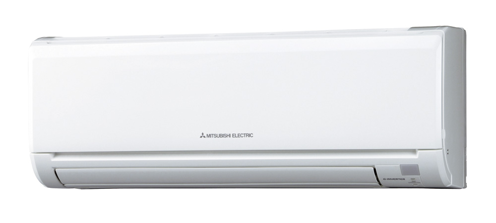 Fujitsu Air Conditioner Manufacturers & Fujitsu Air Conditioner Suppliers Directory - Find a Fujitsu Air Conditioner Manufacturer and Supplier. Choose Quality Fujitsu