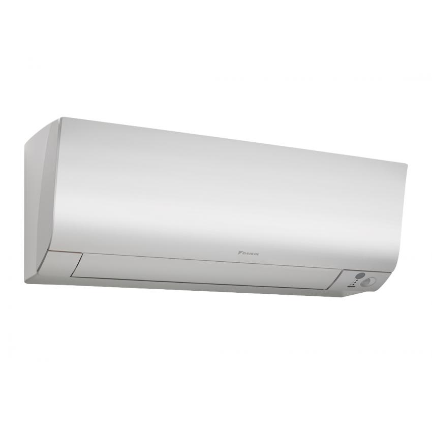 Климатик Инвертор Daikin FTXM60N / RXM60N9 - PERFERA - BLUEVOLUTION R32
