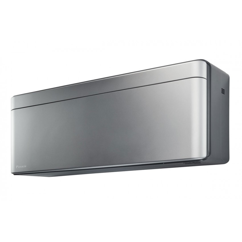 Климатик Инвертор Daikin FTXA35AW / RXA35A - STYLISH - BLUEVOLUTION R32