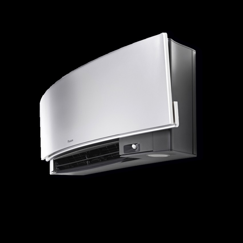Климатик Инвертор Daikin FTXJ20MW / RXJ20M - EMURA - BLUEVOLUTION R32