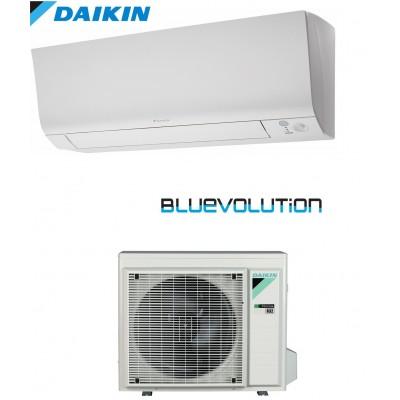 Климатик Инвертор Daikin FTXM25N / RXM25N9 - PERFERA - BLUEVOLUTION R32