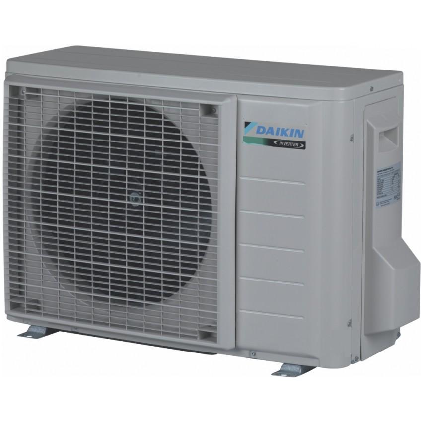 Климатик Инвертор ПОДОВ Тип Daikin FVXG50K / RXG50L - ПОДОВ СЕРИЯ NEXURA