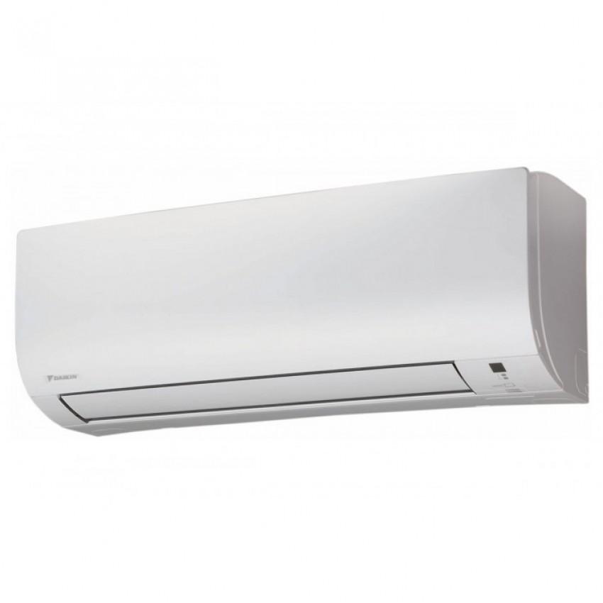 Климатик Инвертор Daikin FTXP20М / RXP20М - COMFORA - BLUEVOLUTION R32
