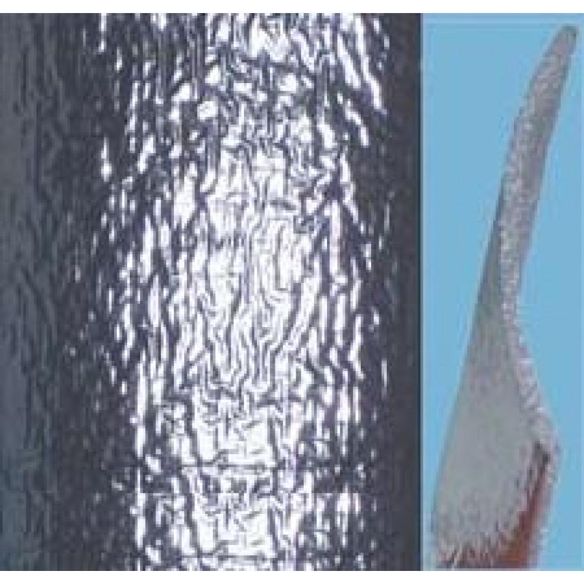 Изолационна Подложка 5мм с алуминиево фолио
