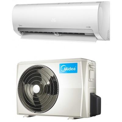Климатик Инвертор Midea MA2-12NXD0 / MA-12N8D0 - PRIME R32