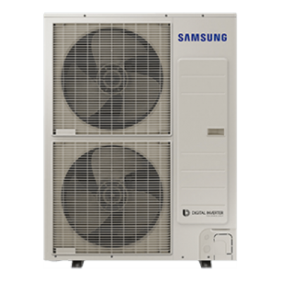 HEAT PUMP Samsung EHS Mono AE160RXYDEG/EU