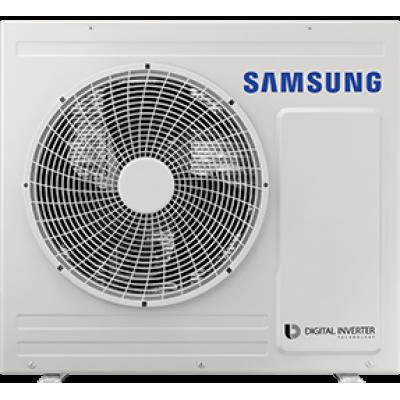 HEAT PUMP Samsung EHS Mono AE050JXYDEH/EU