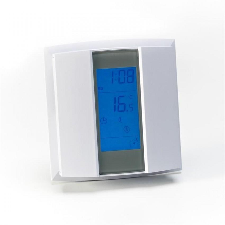Термостат TH 232AF Дигитален, 16A