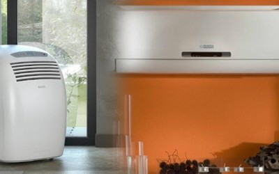 Portable vs wall air Conditioners Which One Is Better?