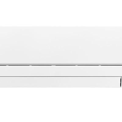 НОВ STANDART МОДЕЛ 2018 ХЛАДИЛЕН АГЕНТ R32 Климатик Инвертор Mitsubishi MSZ-AP25VG / MUZ-AP25VG