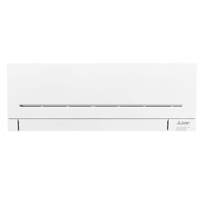 AP SERIES Refrigerant R32 Wall Mounted Type Mitsubishi MSZ-AP35VG / MUZ-AP35VG
