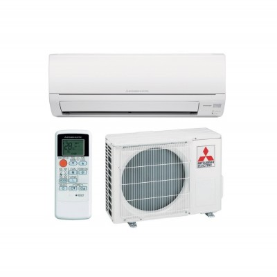 Wall Mounted Type Mitsubishi MSZ-DM35VA / MUZ-DM35VA
