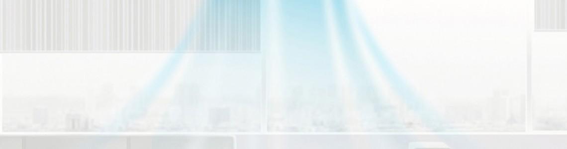 Съвети при избор на климатик за отопление / Охлаждане